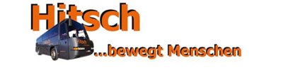 Hitsch-Reisen.ch