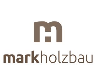 Mark Holzbau
