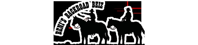 Benis Backroad Beiz