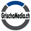 GrischaMedia.ch